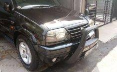 Dijual mobil bekas Suzuki Grand Escudo XL-7 V6 Automatic, Banten