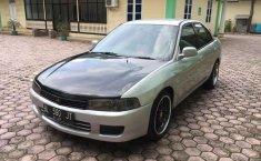 Mobil Mitsubishi Lancer 1999 GLXi dijual, Aceh
