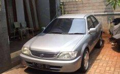 Jual mobil bekas murah Toyota Soluna GLi 2001 di DKI Jakarta
