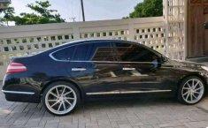 Mobil Nissan Teana 2013 250XV dijual, Jawa Timur