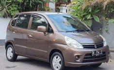 Jual mobil bekas murah Suzuki Karimun Estilo 2011 di Bali