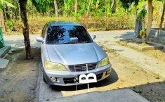 Dijual mobil bekas Honda City Type Z, DIY Yogyakarta