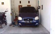 Jual mobil Kia Visto 2000 bekas, Jawa Timur