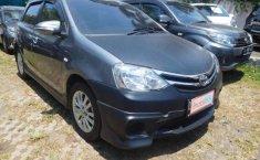 """Jawa Barat, jual mobil Toyota Etios Valco TOM""""S Edition 2016 dengan harga terjangkau"""