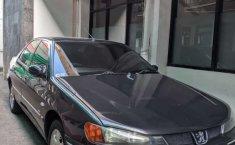 Mobil Peugeot 406 2000 2.0 terbaik di DKI Jakarta