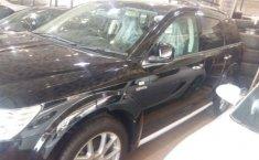 Jual cepat Dodge Journey 2014 di DKI Jakarta