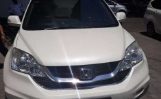 Honda CR-V 2012 Bali dijual dengan harga termurah