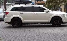 Jual mobil bekas murah Dodge Journey L4 2.4 Automatic 2012 di DKI Jakarta