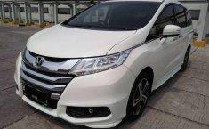 DKI Jakarta, jual mobil Honda Odyssey 2.4 2015 dengan harga terjangkau