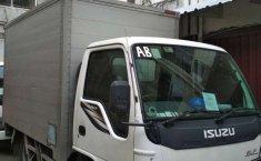 DKI Jakarta, Isuzu Elf NHR 55 2012 kondisi terawat
