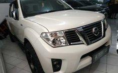 Jual mobil Nissan Navara 2.5 2012 terawat di DIY Yogyakarta