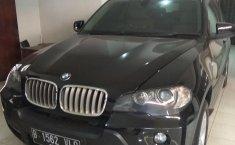 Jual mobil BMW X5 xDrive35i xLine 2010 bekas di DKI Jakarta