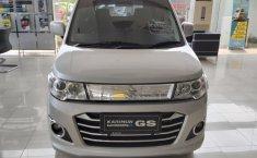 Promo Suzuki Karimun Wagon R GS 2019 di DKI Jakarta