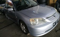 Jual mobil bekas murah Honda Civic 1.3 Manual 2001 di DIY Yogyakarta