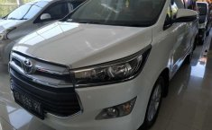 Mobil bekas Toyota Kijang Innova 2.0 G 2017 dijual, DIY Yogyakarta