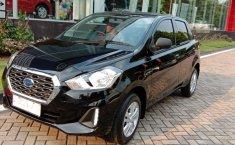 Datsun GO T 2019 Ready Stock di DKI Jakarta
