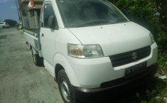 Bali, Dijual mobil Suzuki Mega Carry Xtra 2014 bekas