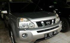 Jual mobil terbaik Nissan X-Trail XT 2010, DKI Jakarta