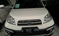 DKI Jakarta, Jual Daihatsu Terios TX ADVENTURE 2014 terbaik