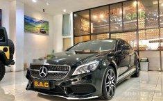 Dijual mobil bekas Mercedes-Benz GLS GLS 400, Jawa Timur