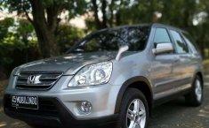 Jual Honda CR-V 2.4 2006 harga murah di Jawa Barat