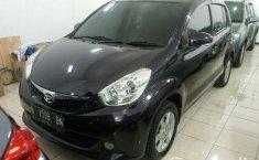 Jual Daihatsu Sirion M 2014 harga murah di Jawa Timur