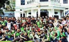 Chapter Jawa Timur Jadi Tuan Rumah Kopdar Nasional ke-2 Wagon R Indonesia