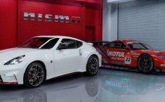 Nissan Kembangkan Generasi Terbaru Z-Series Bertenaga 400 Hp Dan Kemungkinan Aplikasi Turbo