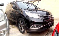 Jual Honda CR-V 2.4 2012 mobil terbaik di Sumatra Utara