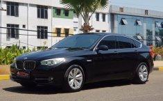 DKI Jakarta, dijual mobil BMW 5 Series 535i 2011 bekas