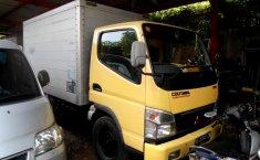 Jual mobil Mitsubishi Colt Diesel 110PS Box 2014 bekas, Sumatera Utara