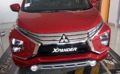 Dijual mobil Mitsubishi Xpander SPORT 2019 terbaik di DIY Yogyakarta