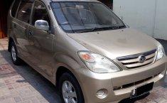 Mobil bekas Daihatsu Xenia Xi 1.3 2005 dijual, DKI Jakarta