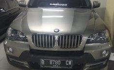 Jual mobil BMW X5 xDrive35i xLine 2011 terawat di DKI Jakarta