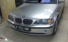Mobil bekas BMW 3 Series 325i 2002 dijual, DKI Jakarta