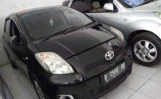 Jual mobil Toyota Yaris S 2007 harga murah di DIY Yogyakarta