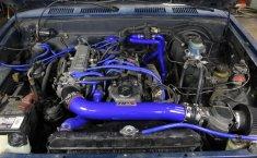 Tips Memasang Selang Radiator Aftermarket, Jangan Hanya Terpikat Dari Tampilan Saja