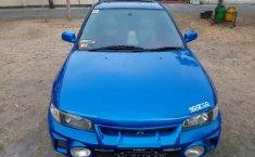 Mobil Mitsubishi Lancer 1999 GLXi dijual, Jawa Tengah