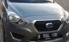 Dijual mobil bekas Datsun GO+ T, Jawa Timur