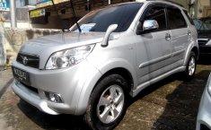 Jual mobil Toyota Rush S 2010 bekas, Sumatera Utara
