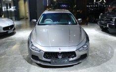 Jual mobil Maserati Ghibli S - 2016 terbaik di DKI Jakarta