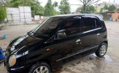 Kia Visto 2002 Sumatra Selatan dijual dengan harga termurah