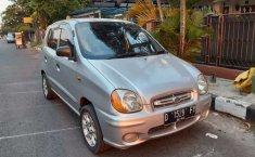Mobil Kia Visto 2003 terbaik di Jawa Barat