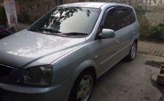 Mobil Kia Carens 2003 dijual, Banten