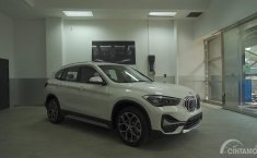 Review BMW X1 sDrive18i xLine 2020: Siapa Bilang Entry Level tak Boleh Mewah?