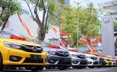 Tidak Usah Bingung, Ini Daftar Dealer Honda Surabaya, Dekat Dari Lokasi Anda