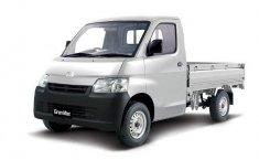Bertanggung Jawab Atas Kepuasan Konsumen, Daihatsu Lakukan Recall Gran Max 1.5L Dan Luxio