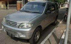 Mobil Daihatsu Taruna 2003 FX dijual, Jawa Timur