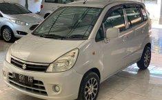 Bali, jual mobil Suzuki Karimun Estilo 2011 dengan harga terjangkau