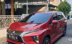Jual Mitsubishi Xpander SPORT 2018 harga murah di DIY Yogyakarta